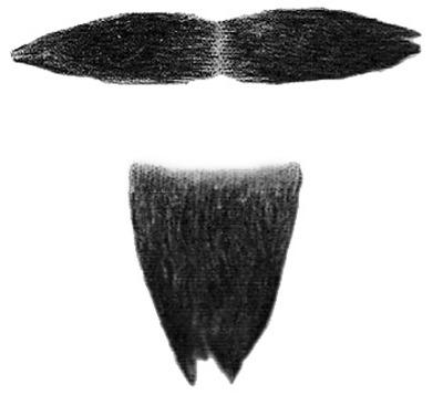 Accessories_mustache_corone