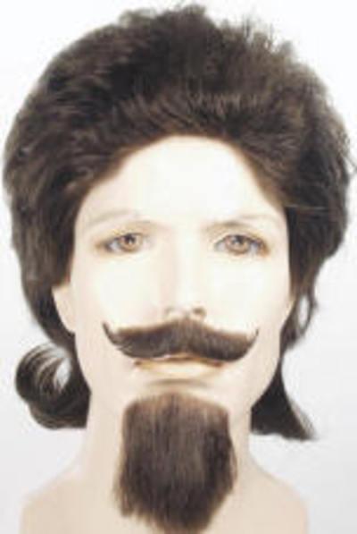 Mustachemodel_3