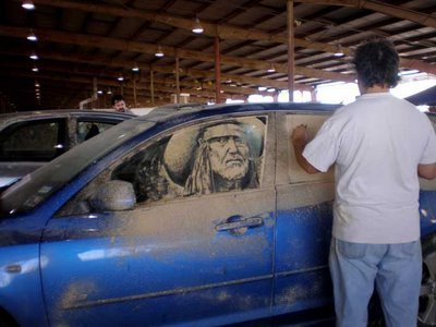 Dirty_car_art_25
